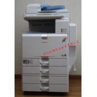 China A3 Laser Ceramic Printer-Ricoh Aficio MP C3300 on sale