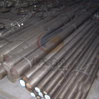 Fe-Co-Mo Magnetic Hysteresis Alloy supplier from China