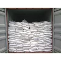 Quality 99%min Potassium Bifluoride / Fluorides use in optical glass and etched glass for sale