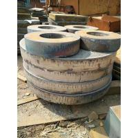 Buy S355J2G3+N / S355J2+N EN10025-2 Carbon Steel Alloy Steel Plate  s355j2g3 material properties at wholesale prices