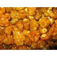 Dried Golden Berry