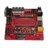 Quality universal lcd controller board with ODM PCBA Services for sale