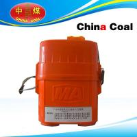 Quality chemical oxygen self-rescuer for sale