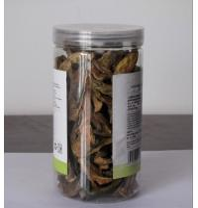 China Dried Boletus Speciosus on sale