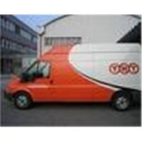 Buy cheap Express shipment from China to africa africa samples samples transportation to from wholesalers
