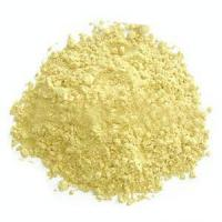 Quality ginger powders for sale