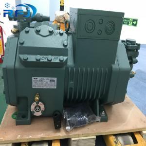 Quality 6GE-34Y 30HP Bitzer Semi Hermetic Refrigeration Compressor for sale