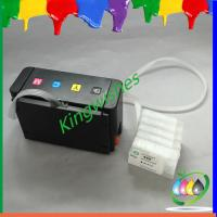 Quality ciss ink system for HP251DW 276DW with chip (for HP950 951 ciss) for sale