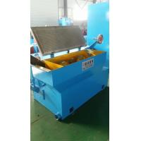 China 9D Gear Type Medium Bare Copper Wire Drawing Machine With Annealing (3.0mm-1.2mm) on sale