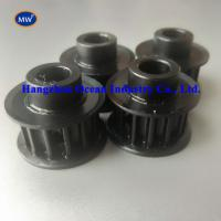 China P14M Timing Belt And Pulley on sale
