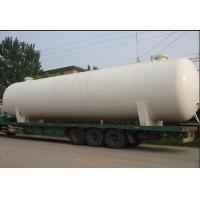 Quality methyl chloride Chloromethane CH3Cl Factory Price for sale