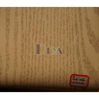 Quality wood grain pvc film for sale