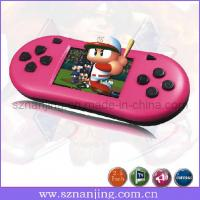 Buy Game Player at wholesale prices