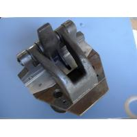 Quality Wakayama Setting Stenter Machine Spare Parts Pin-Clip, Clip, Pin Holder, Chain seal ring for sale