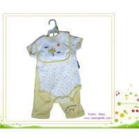 Quality OEM baby dress,baby gift set,oem baby suits,baby