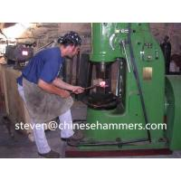 Quality Pneumatic Forging hammer for sale