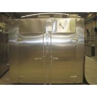 Quality Hot Air Circulating Drying Oven for sale