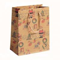 Top Quality New Design Promotional Printed Kraft Paper Bag Of Ec91104534