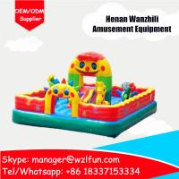 Quality 2016 Best inflatable bounce house/indoor inflatable bouncers for kids/cheap inflatable bouncers for sale for sale
