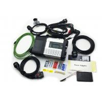 Quality MB SD Connect Compact 5 Star Diagnosis with WIFI for Cars and Trucks Mercedes Benz Star c5 for sale