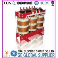Quality ZPSG Dry-type rectifier transformers for sale