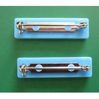Quality Adhesive Safety Pin for sale