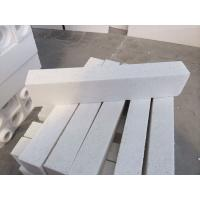 Buy cheap 90 Light Weight Corundum Bricks Al2O3 90% for Refractories, Ceramic Tunnel Kiln and Other High Temperature Furnaces from wholesalers