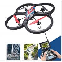 Quality aerial vehicle oversized remote control aircraft axis live camera video FPV drone for sale