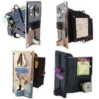 Quality Drink Vending Machine Coin Acceptor for sale