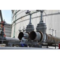 Quality Forged Cast Steel Gate Valve With Three Bonnet Designs 800lbs Pressure for sale