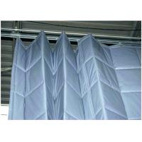 Buy cheap Temporary Noise Barriers For Highway and Residential 40dB noise reduction UV from wholesalers