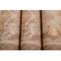 China Elgant Life PVC Wallpapers , Modern Wallpaper For Walls For Hotel on sale