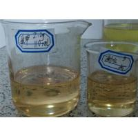 anavar oxandrolone 2.5 mg