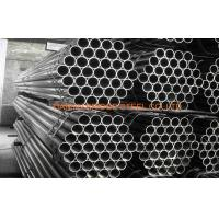 Quality ERW Electric Resistance Welded Steel Pipe for sale