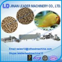 Quality Dry Fish food processing machine/machinery for sale