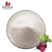 China Growth Promoting Animal Feed Additives Feed Attractant Glycine Powder Betaine on sale