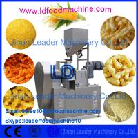 Quality ISO9001 Rotary head extruder made in China for sale