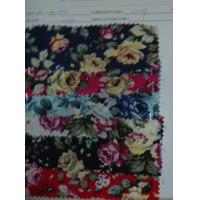 Buy cheap COTTON PRINTING FABRIC from Wholesalers