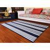 Buy cheap Customized Bedroom Door Mat Flooring Underlayment Anti-bacterial from wholesalers