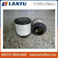 air filter cross reference 17801-0C020 17801-0C010 17801