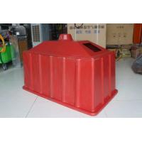 Quality Breeding Farm Piglet Incubator House Design Easy Install Surface Smooth for sale
