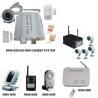 Buy cheap Mms Alarm camera Alarm mms Camera mms GSM mms Sms mms DVR home Alarm burglar from wholesalers