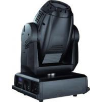 Quality 1200W LED Moving head light for sale