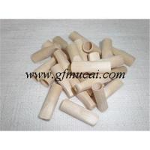 Quality Wooden cigarette holder for sale