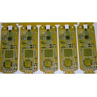 Buy cheap 12-layer FR4 PCB from wholesalers