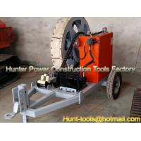 Quality Best quality Tensioning Equipment for transmission conductor stringing for sale