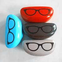Quality Hot selling printed sunglasses cases for sale