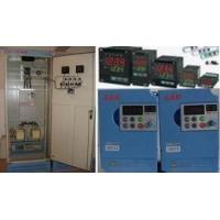 China Automatic Control Equipment on sale