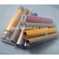 Thermal transfer resin ribbon 307mm*100m compatible for Brandy