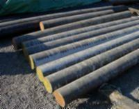 Quality 4120 Alloy Steel Bar for sale